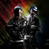 Daft Punk#1