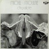 Michel Mouline