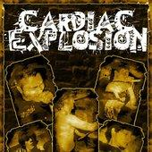 Cardiac Explosion