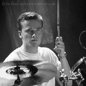 Sam Doyle