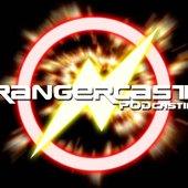rangercast