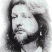 Oliver Shanti