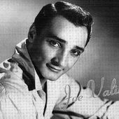 Joe Valino