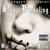 King Dingeling