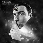Al Coholic_cover