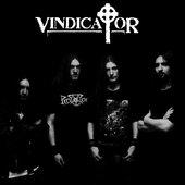 Vindicator (UK)