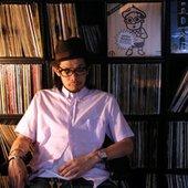 DJ Bara