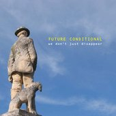 Future Conditional feat. Angèle David-Guillou