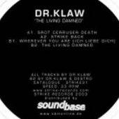 Dr. Klaw