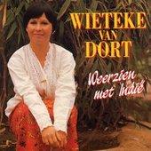 Wieteke van Dort/Willem Nijholt
