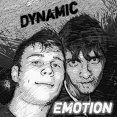 Dynamic Emotion