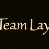 Team Layton