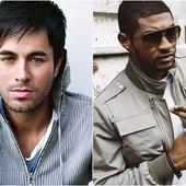 Enrique Iglesias Ft Usher_www.1.PopBrap.Us