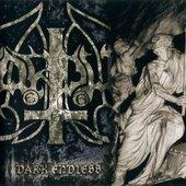 Dark Endless