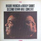 Mabel Mercer & Bobby Short