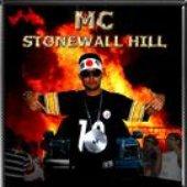 MC Stonewall Hill