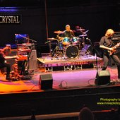 Live at The Emerald Theater, Mt. Clemens, MI