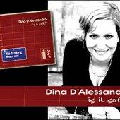 Dina D'Alessandro