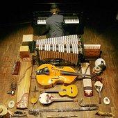 quadro-nuevo-instruments