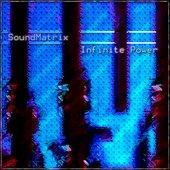 SoundMatrix