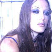 Ilaria Graziano PNG