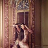Jessie J at Billboard Magazine