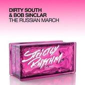 Bob Sinclar & Dirty South