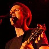 Jonathan Meiburg - bowery2