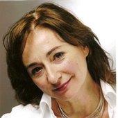 Irina Kataeva