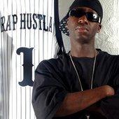 Rap Hustla