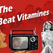 The Beat Vitamines