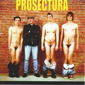 Prosectura