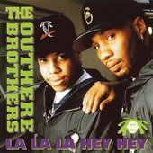 La La La Hey Hey (OHB Video Mix)