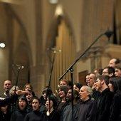 The Element Choir