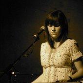 Ellie Walker