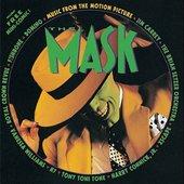 The Mask Soundtrack