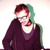 DJ Boomer
