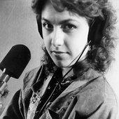 Tanya Erokhina, vocal