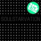 SOULSTARVATION