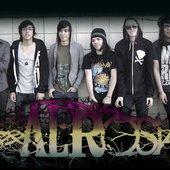 Alrosia