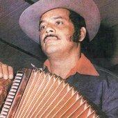 Aníbal Velásquez Y Su Conjunto