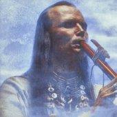 John Two-Hawks