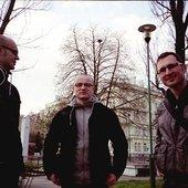 Adam, Krzysztof & Adam