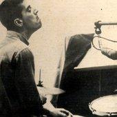 Edison Machado