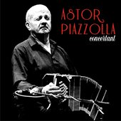 Piazzolla concertant