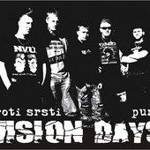 Vision Days