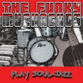 The Funky Muchachos