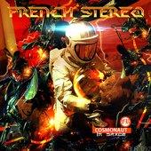 Cosmonaut (Hyboid Remix)