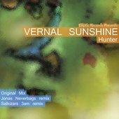Vernal Sunshine