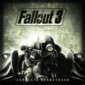 fallout 3 Complete Soundtrack